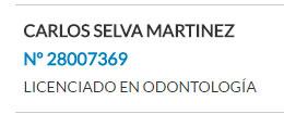 COEM-Dr-Carlos-Selva-Martinez