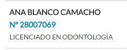 COEM-Dra-Ana-Blanco-Camacho