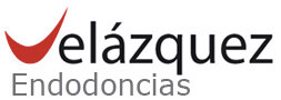 endoclinic-especialistas-endodoncias-madrid