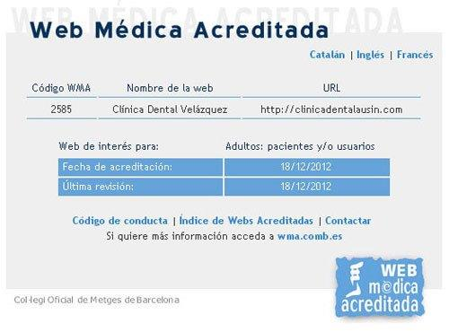 acreditacion-web-medica-clinica-dental-big