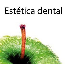 estetica dental blanqueamiento dental