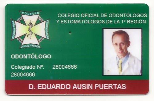 colegiado-colegio-oficial-odontologos-colegiado-madrid-big