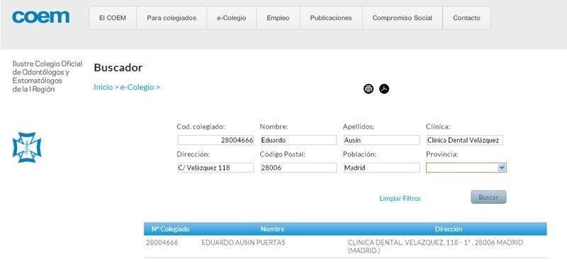 colegio-odontologos-colegiacion-madrid-big