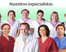 especialistas-clinica-dental-velazquez