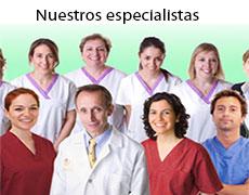 especialistas-clinica-dental-velazquez