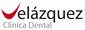 Clínica Dental Velazquez