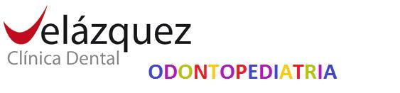 logo-clinica-dental-velazquez