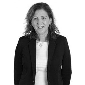 Elena Vilumbrales - Atención al paciente