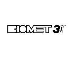 Logo Biomet 3i - Clínica Dental Velázquez