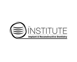 Logo Institute for Implant & Reconstructive Dentistry - Clínica Dental Velázquez