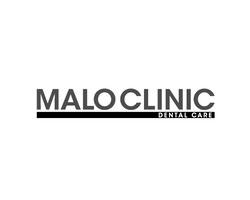 Logo Malo Clinic - Clínica Dental Velázquez
