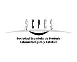 Logo SEPES - Clínica Dental Velázquez