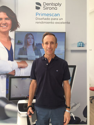 dentista en madrid