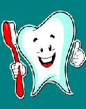 clínica dental en madrid protegida contra el coronavirus